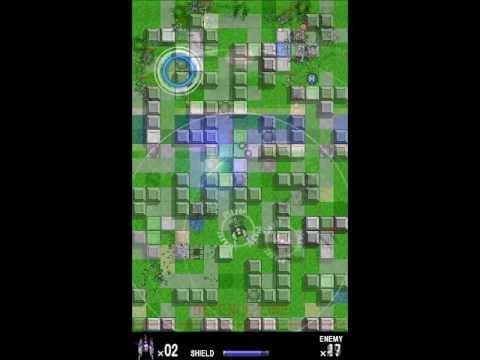 Video of Battle Tank SWORD (Free)