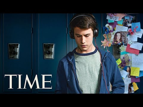 3 Tips For Talking To Your Kids About Netflix's '13 Reasons Why' | TIME