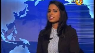 Shithijaya 28.12.2016 Sirasa TV