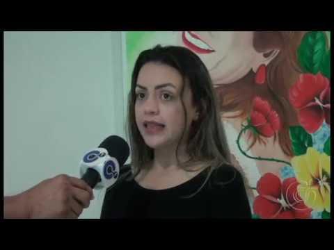 Em Horizonte- CE/ Lançada campanha IPTU/2017