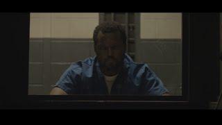 Schoolboy Q - Blank Face Trailer - 07.08.16.