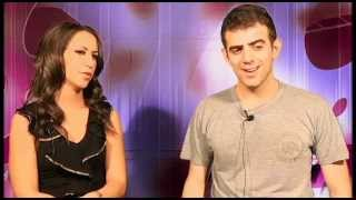 Reel Advice with Rachel Feinstein and Guest Sam Morril