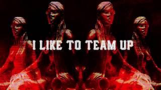 Tech N9ne - I.L.L. - Official Lyric Video