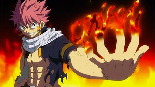 Download Video Fairy Tail AMV - My Demons MP3 3GP MP4