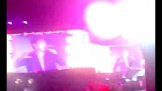 Download Lagu 090627 3rd Asia tour Mirotic in BKK YUNJAE- CRAZY LOVE Mp3