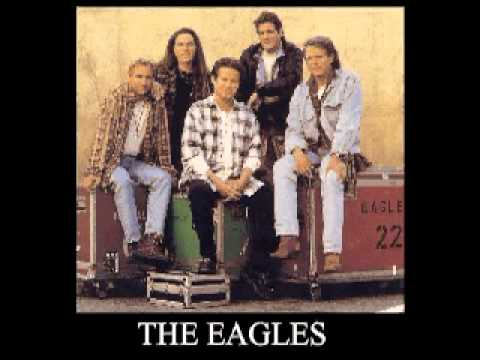 Tekst piosenki The Eagles - Most Of Us Are Sad po polsku