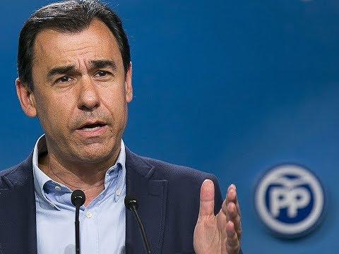 Los responsables de lo de hoy tienen nombre y apellido: Puigdemont, el Govern y sus socios