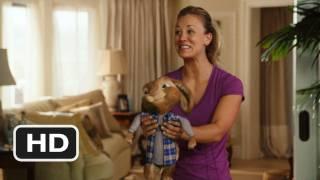 Nonton Hop #1 Movie CLIP - Stuffed Bunny! (2011) HD Film Subtitle Indonesia Streaming Movie Download