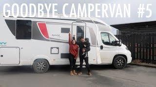 Video 3 Hari Terakhir di Campervan: New Zealand Last Vlog! #5 MP3, 3GP, MP4, WEBM, AVI, FLV November 2018