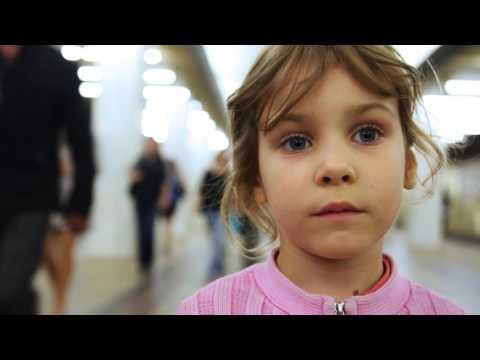 Film om GEN-PEPs första år