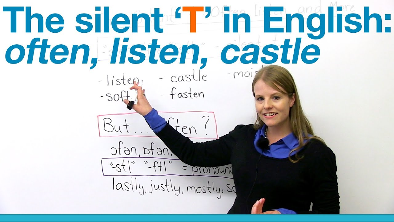 answers to all toefl essays questions