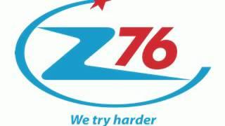 Phát thanh QĐND đưa tin về Nhà máy Z176