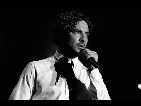 """David Bisbal - Gira """"Tu y Yo"""" - Mar del Plata y Pilar, Argentina"""