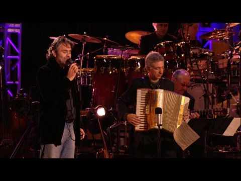 Andrea Bocelli - L´appuntamento
