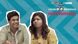 Video AIB : Close Distance Relationships MP3, 3GP, MP4, WEBM, AVI, FLV Agustus 2018