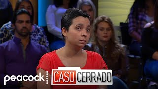 Full Episode: http://www.telemundo.com/shows/2017/06/16/soy-una-prostit... Video ...