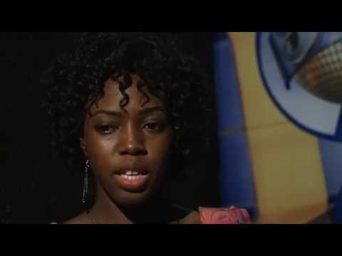 Bring It On Lagos! | MTN Project Fame Season 9