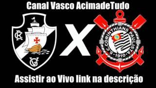 Opção 1:http://bit.ly/2sUmEg0FUTEBOLAOVIVO01 Opção 2http://bit.ly/2r73F0rFUTEBOLAOVIVO02 Assistir Corinthians x Vasco...