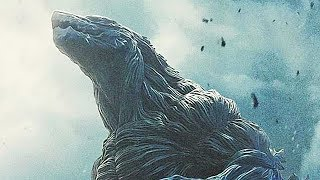 Nonton Godzilla  Monster Planet   Official Spots   Trailers  2017  Film Subtitle Indonesia Streaming Movie Download