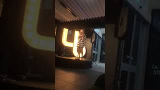 Video Molly Waters sings Taylor the Latte Boy MP3, 3GP, MP4, WEBM, AVI, FLV Agustus 2018