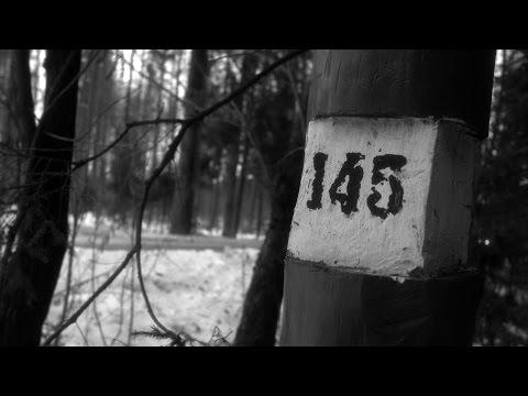 "Короткометражка ""145-ый км"" | Short movie ""145th km"""