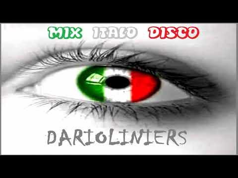 MIX ITALO VOL 198