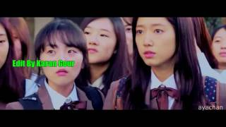 Main Tera Boyfriend ## South Korean Mix Song## New Music##