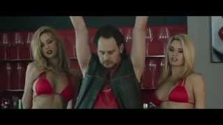 Kill Your Friends Official Teaser Trailer 2015 HD