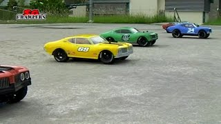 Nonton RC Fast and Furious! SGCrawlers Muscle Baja Car Team Adventures at Punggol Hardcourt Film Subtitle Indonesia Streaming Movie Download