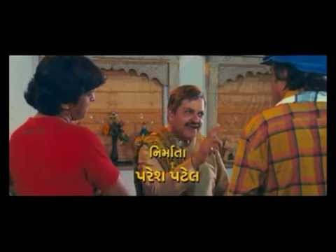 Video Dikarine Na Desho Koi Pardesh | Promo | Maulik Maheta download in MP3, 3GP, MP4, WEBM, AVI, FLV January 2017