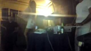 Gjyste Vulaj Live Ne Ulqin Ne Hollegro 2009 VIDEO 2