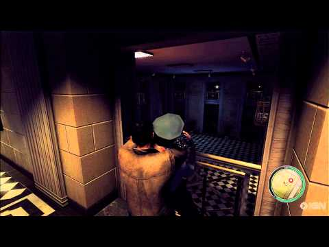 preview-Mafia II - Four Easy Achievements (IGN)