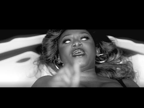 Niniola - Magun (Official Video)