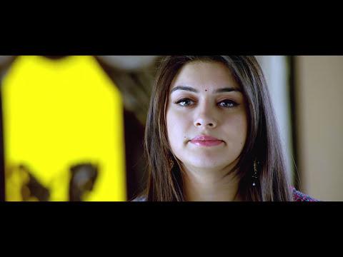 XxX Hot Indian SeX Tamil Actress Hansika Hot Scene HD1080 hansika motwani hot scene HD1080.3gp mp4 Tamil Video
