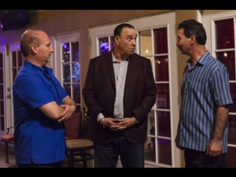 Bar Rescue Season 4 Episode 24 Review w/ Mia Mastroianni | AfterBuzz TV