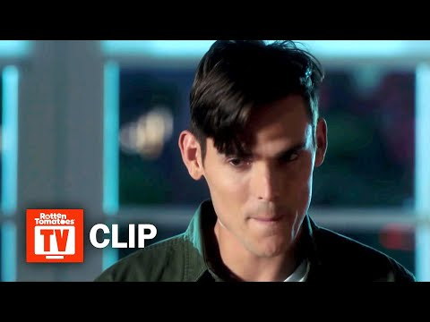 Famous in Love S02E08 Clip | 'Paige's Stalker is Revealed' | Rotten Tomatoes TV