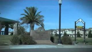 Video Video deník z nahrávání v USA - první část