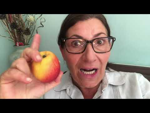 Containment - Episode 6