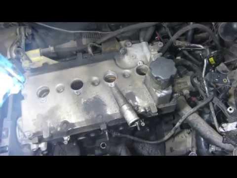 Капитальный ремонт двигателя приоры 16 клапанов фотка