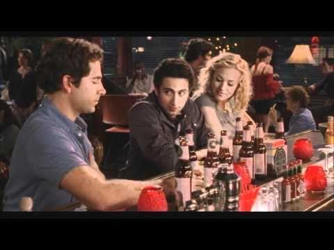 Chuck Season 3 - Gag Reel HD