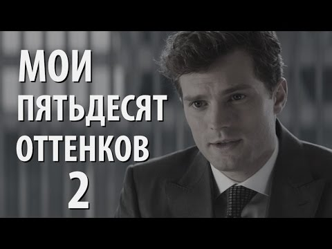 Thumbnail for video z2AV40YIHI4