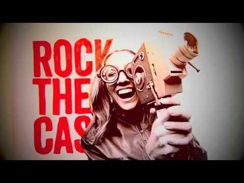 Colonie cinéma Rock The Casbah de juillet !