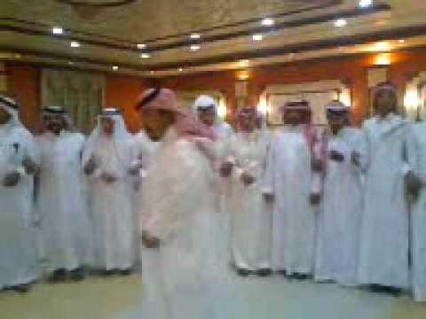 قزوعي قبيلة قحطان بقيادة الشاعر علي بن حمري