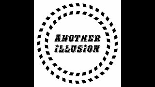 Video Another Illusion - Rebel of the Teenage Time (NEW SINGLE 2018)
