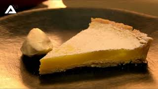 Video Excellent Raspberry millefeuille Recipe By Gordon Ramsay,  Desert , Almost anything MP3, 3GP, MP4, WEBM, AVI, FLV Desember 2018