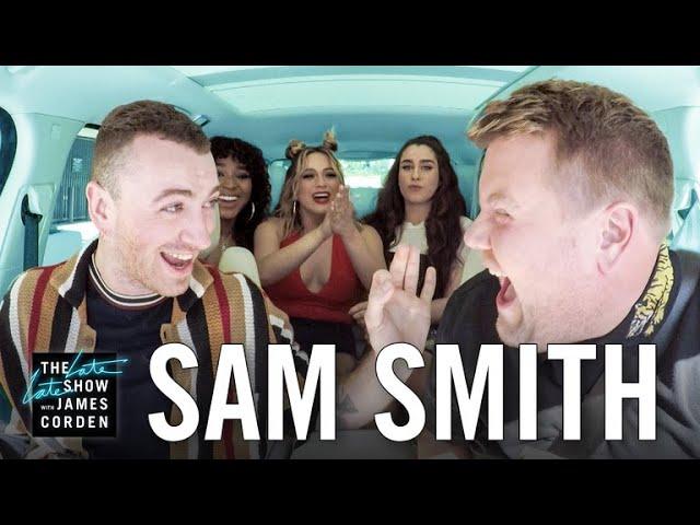 Carpool-karaoke-w-sam-smith