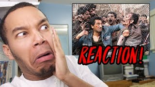 """Fear The Walking Dead Season 3 Episode 1 """"Eye of the Beholder"""" REACTION! Fear The Walking Dead 3x01 """"Eye of the Beholder"""" REACTION! Fear The Walking Dead Season 3 Episode 1 Review. ►Facebook: https://www.facebook.com/FAILWHALE34►Twitter: https://twitter.com/failproduction1►Instagram: https://www.instagram.com/failwhale34►Twitch: https://www.twitch.tv/failwhale34►Donate: https://goo.gl/nVGSxnWhat it dooski guys! It's failwhale34 here with my ► PO BOX: failwhale34 1154 Warden Avenue Unit #212 Scarborough, Ontario M1R 0A1 ►Wish List: https://www.amazon.ca/gp/registry/ref=cm_reg_rd-upd?ie=UTF8&id=3VN7S1X5X4OM1&type=wishlistThank you all so much for the support, I really appreciate every single one of you!Until next time, peace!"""