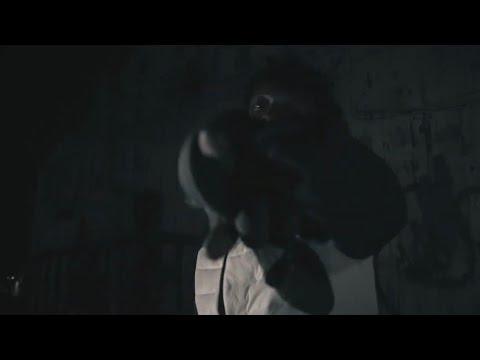 Polo Rixh[Dollaz] - P.T.S.D (Official Video)