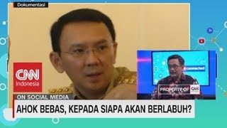 Video Ahok Bebas, Kepada Siapa Akan Berlabuh? Blak-blakan Djarot Saiful Hidayat MP3, 3GP, MP4, WEBM, AVI, FLV Januari 2019