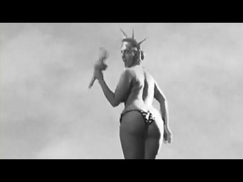 Birja Mafia - Done (prod. by Lil Beat)